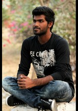 Abhinav Reddy (Abhinavabhi123)