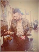 Mehmet Urnek (Urnekm)