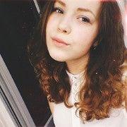 (Ksenia00)