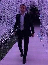 Michael Muehlberg (Monaco11)
