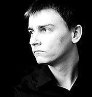 Vladimir Efimov (Vefimov)