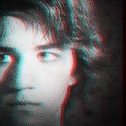 Lucas Inacio (Inacioluc)