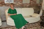 Мария Бондарь (Moka55443)