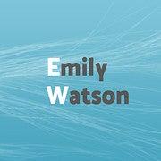 Emily Watson (Emilywatson01)