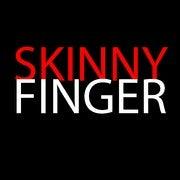 Andrew Setiawan (Skinnyfingers)