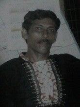 (Kalyan693)