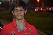 Dhiren Sharma (Dhirens2620)