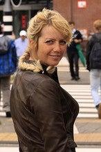 Diana Gorelikova (Dianagorelikova)