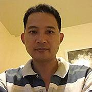 Thanit Sangiamjit (Smilepics)