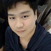 Adisorn Glomkrangploo (Fifteen22photo)