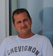 Oleg Kashaev (Okashaev)