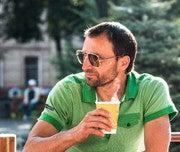 Oleksandr Serbinov (Oleksandrserbinov)
