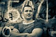 Dmitriy Nazarov (Creativeteam34)