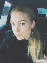 Anastasia Konyakina (Stasya24)