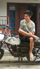 Wachid Kurniawan (Wachid65)