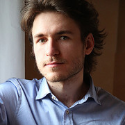 Pavel Gulea (Paulgulea)