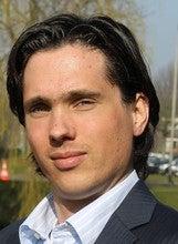 Arjen Tjallema (Atja43)