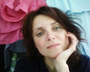 Tatyana Zubchenko (Zetic81)