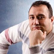 Damian Valev (Valev1)