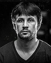 Vasyl Hedzun (Gedzun)