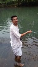 Mayank Joshi (Mayank30joshi)