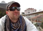 Denis Polyakov (Mrdenpol)