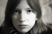 Kara Stevens (Caspiansummer)