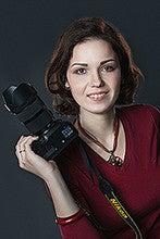 Natalia Gnelitskaya (Genesisnn)