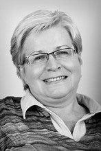 Irena Chlubna (Kardaska)