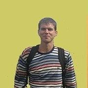 Vadim Koval (Vadimkoval)
