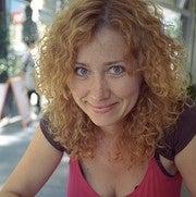 Tetyana Monayeva (Monayeva)