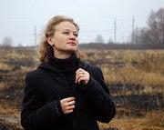 Anna Belimenko (Belimenkoanya)
