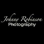 Johnny Robinson (Trooper307)