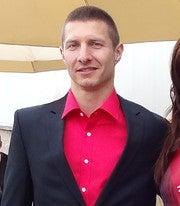 David Ziegler (Deyveone)
