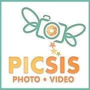 (Picsisphoto)