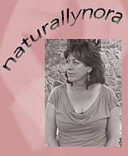 Nora Green (Naturallynora)