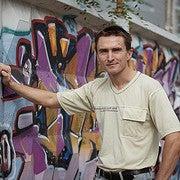 Andrey  Gerasimenko (Andgerasimencko)