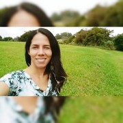 Joyce Oliveira (Joycesantosps)