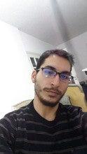 Joeshwa Hachem (Joshua1994704)