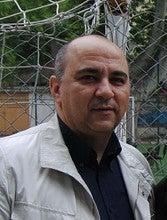 (Eugenio1969)