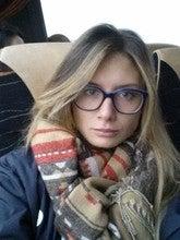 Erica Giacomel (Erigiacomo)