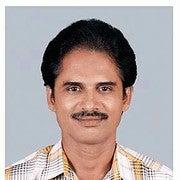 Narayanan Krishnan (Immortality76)