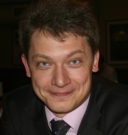 Denis Kondratyev (Dkondratyev)
