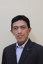 Aditya Wardhana (Adith76)