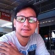 Tanongsak Panwan (Aokung11)