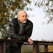 Alexander Kuzmin (Alexanderkuzmin)