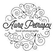 Aura  Petrascu (Aruapetrascu)