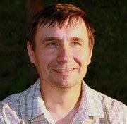 Yury Chudnou (Therapevt)