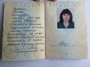 Tatyana Zayarnaya (Zaiarnaiatat)