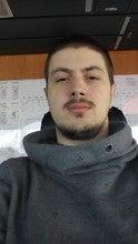 Lucian Turcu (Turculucian84)